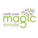 8c4qoz2ytne2x7bwiegs+cu_magic_minute_logo_sm