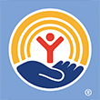 United way lamoille cty excerpt