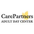9xxvwavqs7engfv2tmeu+carepartners_adult_day_center__inc