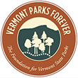 Vermont parks forever excerpt