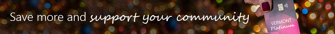 Vt platinum cc holiday campaign web hero