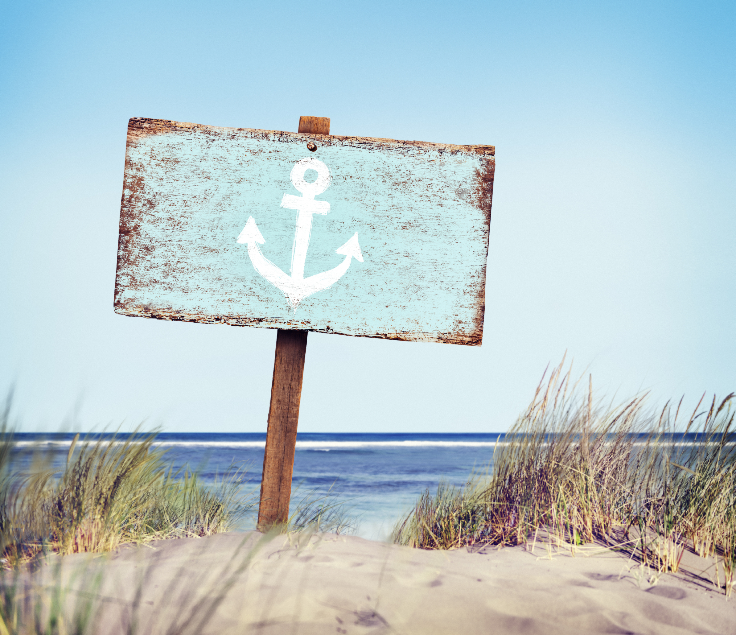Aklaqptmql6hvragrmgs+beach_sign