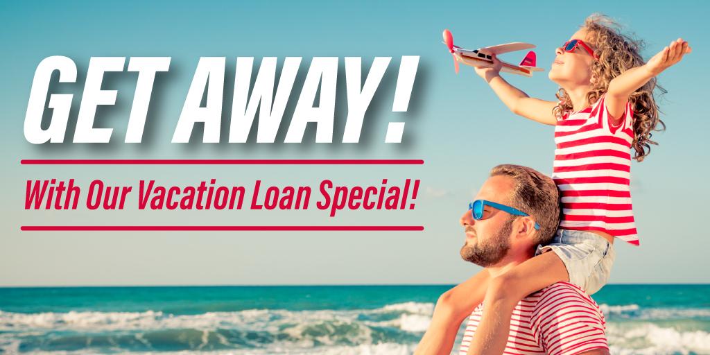 Awx6zpqetf2xwpzjzlsh+vacation-loan-article-5