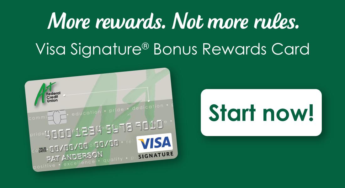 Bdvu1nlvt289cblwacbx+sig-credit-card_slider