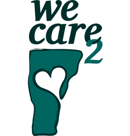 We care 2 article