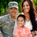 Bdlxtzeurhqo8set2wka+air_force_fcu_military_family_2