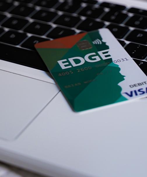 Edge pay homepage tile 3