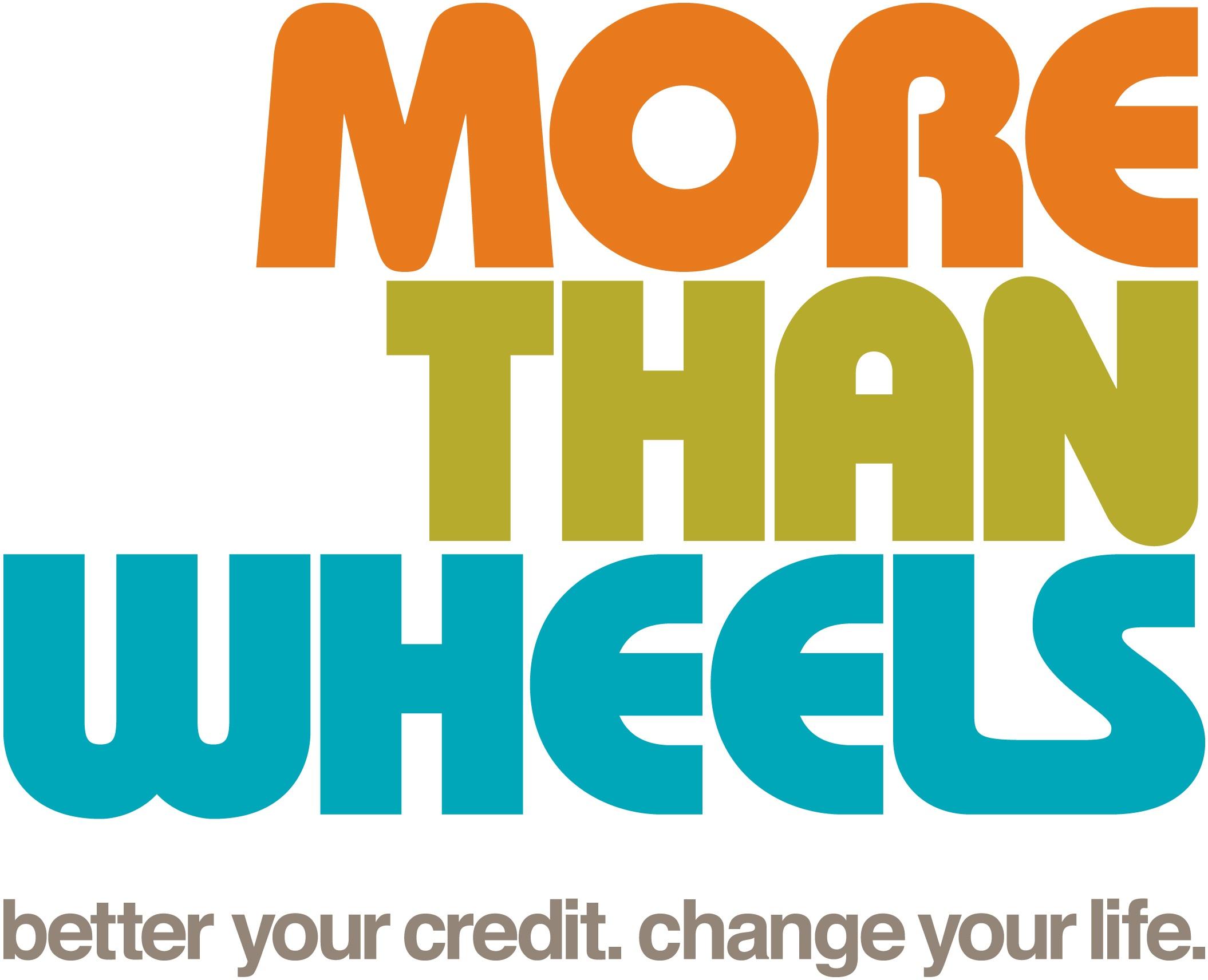 Brm0to7sses2btpomozc+more_than_wheels_logo