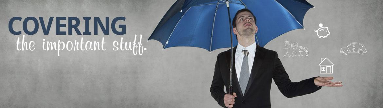 C171poiftqkj9ol0o1al+web_insurance