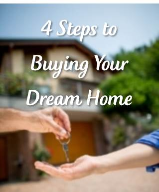C37daxprvaos0kmprg2j+fourstepstobuyingyourdreamhome