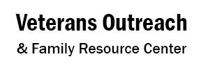 C5ndr33cta63nyjm2kqh+veterans_outreach_logo