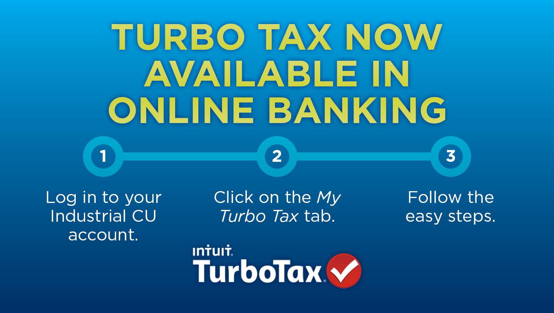 turbotaxcard loans