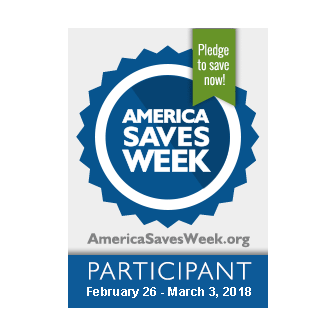 Chwe1ykorheybm9c3qrw+america-saves-week-2018-participant-badge_1