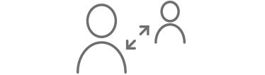Popmoney icon