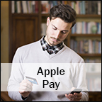Apple_Pay_Button