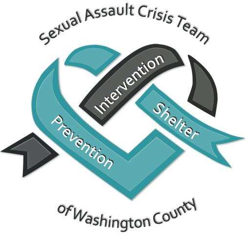 Cmfvg8y7q0i6h3nsvhxb+sexual_assault_crisis_team_logo