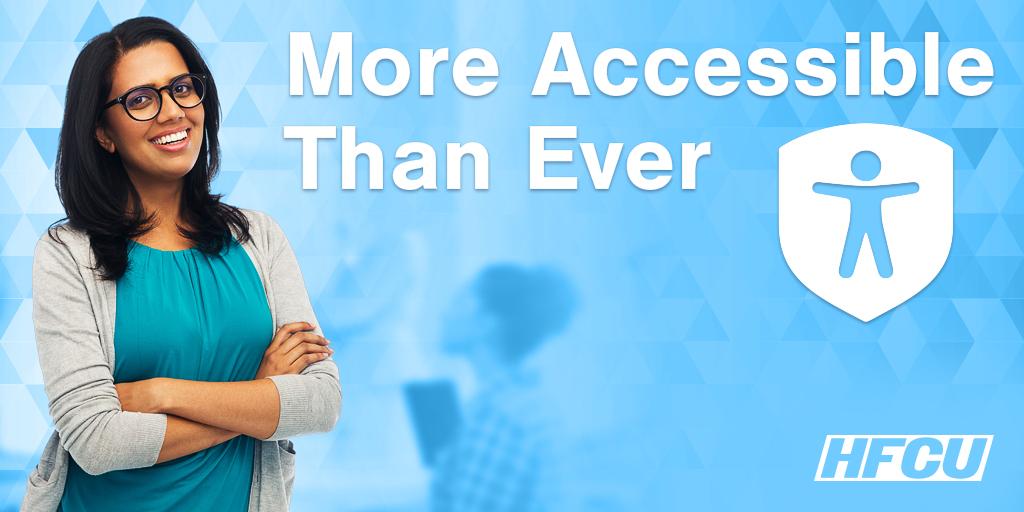 Chwjnz4kq6cet3exeqpr+accessibilityarticle-5