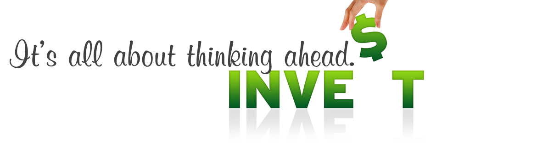 Dgszycvltyu2o30riicb+web_invest_2