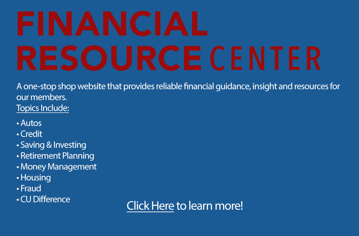 Dipa7xmrr02kpwm61jv2+financial-resource-center