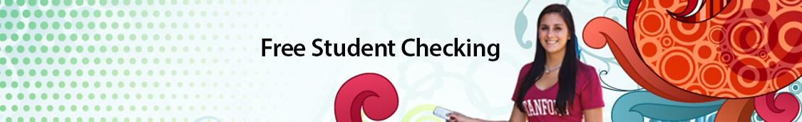 Djgw0ti2rsarekjmw9nc+free_checking_student_banner_1001x171