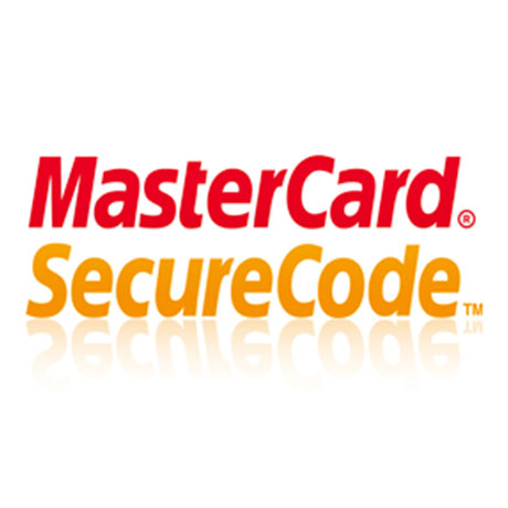 Doer8ccjt7qnn8tvb7fs+home-article-mastercard-securecode