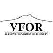 Dgzyn2yaqpnmtigi6ocg+vermont_foundation_of_recovery_excerpt