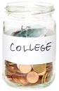 Ebdju8corl2tgcwbgpu0+collegefundjarexcerpt