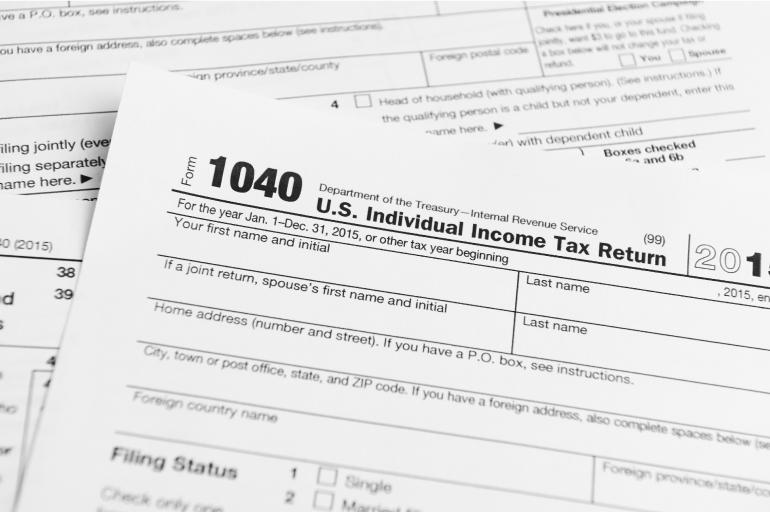 Egkzyzhtiszxcwxrg6og+tax-refund-excerpt