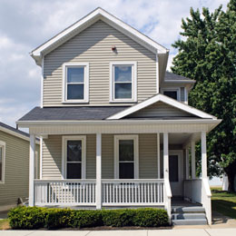 Eiamzapyr1m3hgcnjdsi+square-image-house-porch