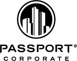 Passport Corporate