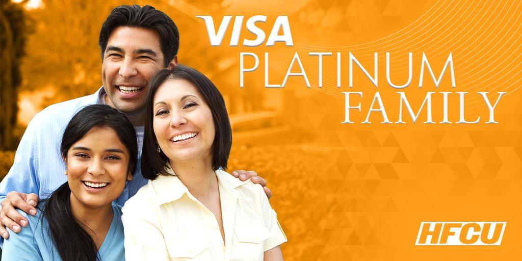 F8batlbuqtuok0rfweno+visa-platinum-family-article