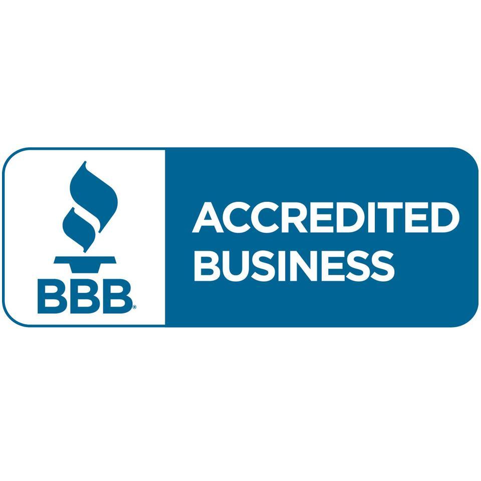 Fckjtao2sj1f6wr86flo+bbb_accreditation_v1