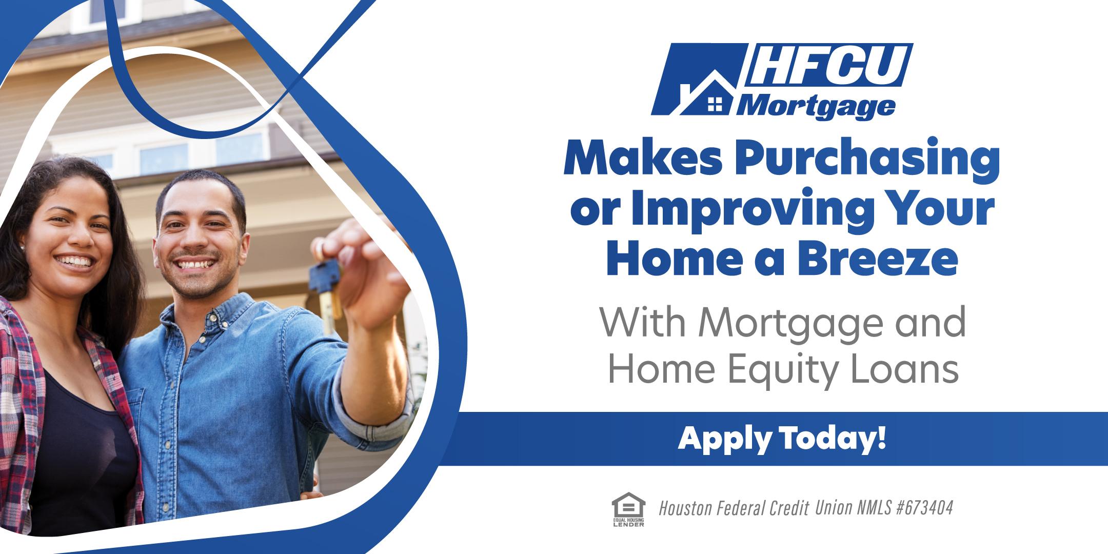 Ftuz4ndxstumovkgwg2r+mortgage-article-5