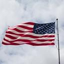 Fho33lepqncvzyclkw4f+us_flag_(sm)