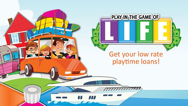 Gameoflife webad2