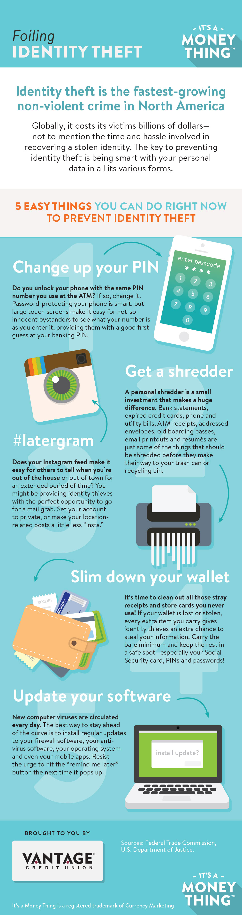 5-easy-ways-to-prevent-identity-theft-infographic