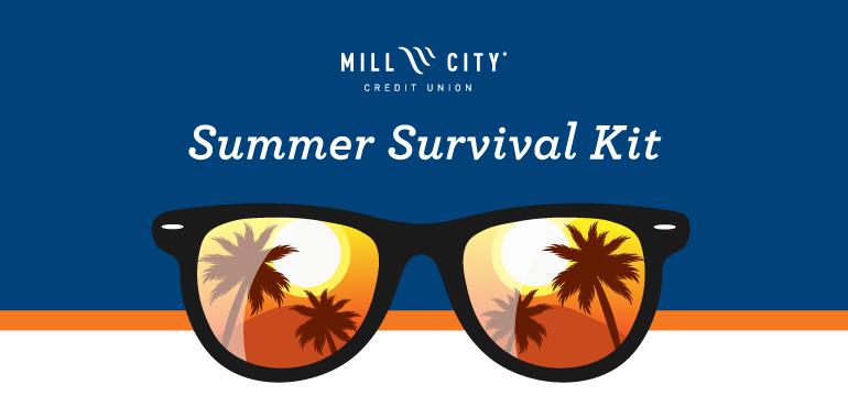 Goceoi1ar0os9cfspwo0+summer-survival-kit
