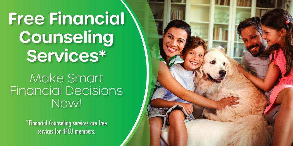 H2lbfsmqpkafpnrtvhyl+financial-counseling-article-6