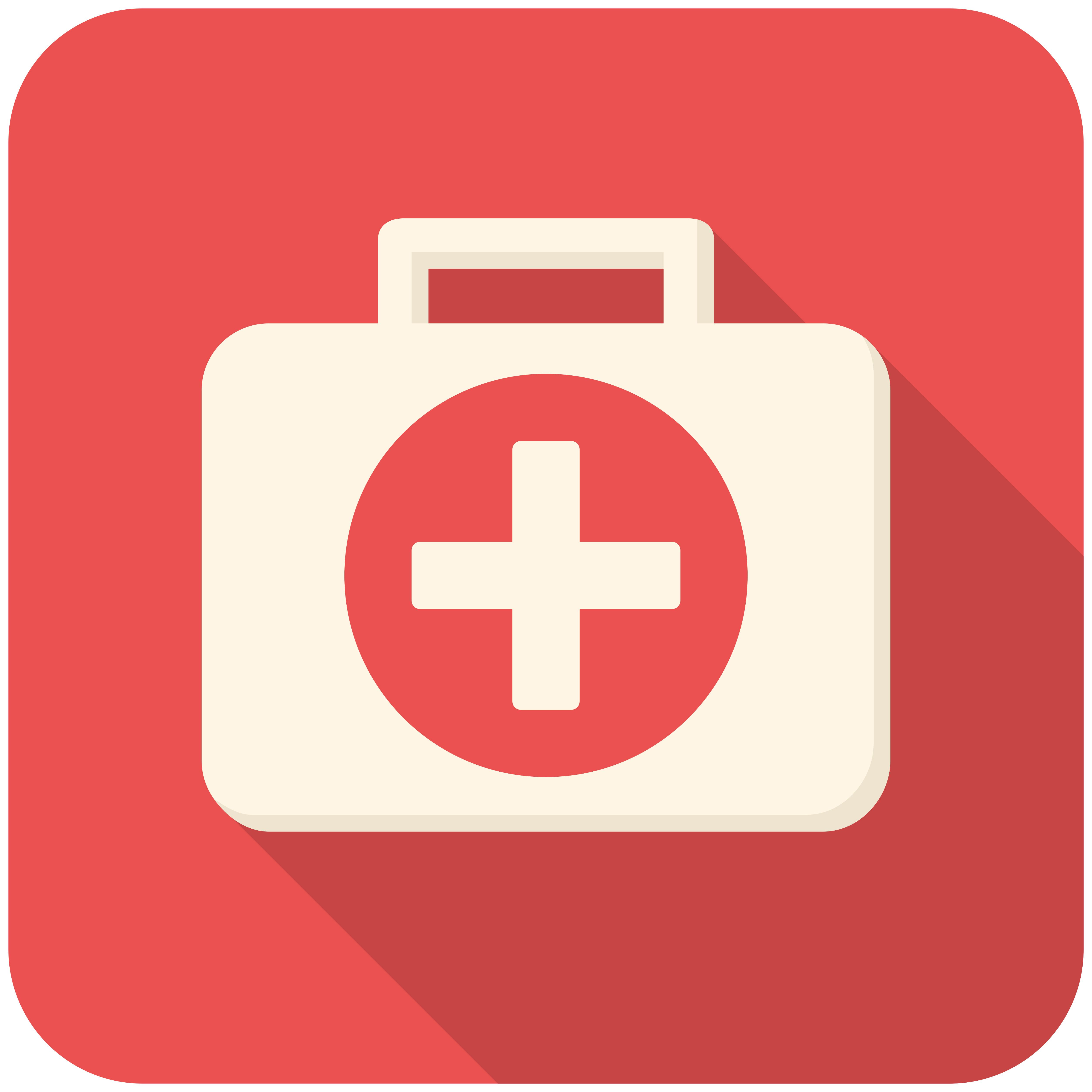 H6cxpii3snehdcdl1vqo+first_aid