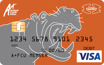 Hfm2cigurdyrrbuga3lq+hisd-debit-card_final_web