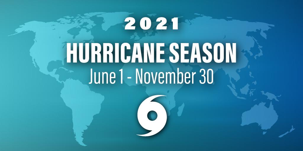 I06u7htlrd5dofflkhlq+hurricane-article-6