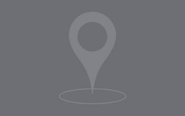 ATM Locator Tile