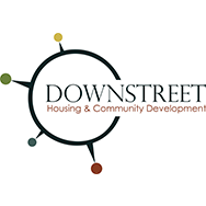 Downstreet web