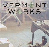 Vermont works mailchimp square