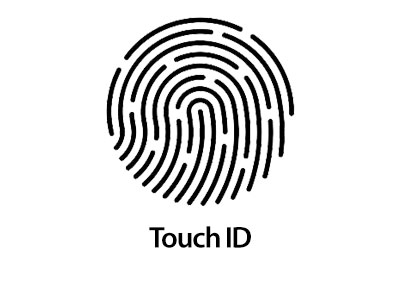 Touch-id-symbol