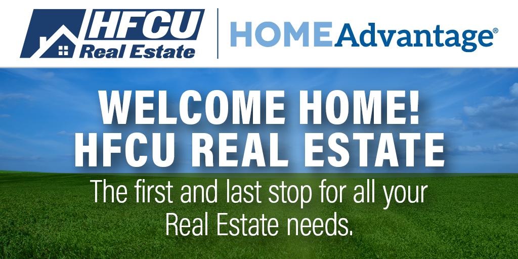 J8wdbe1twu82ugtpgrg8+real-estate-homeadvantage-article-4