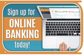 Onlinebanking