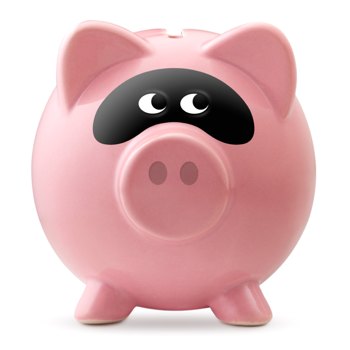 Jyxzu6xhqzwilt4zzhwg+piggy_bank_thief