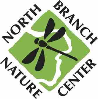 K2otdbojtsgqq3tgjbzt+north_branch_nature_center