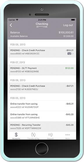 2018-mobile-app-screen